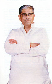 Pandurang Shastri Athavale Related Keywords & Suggestions